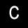 Cob (C)